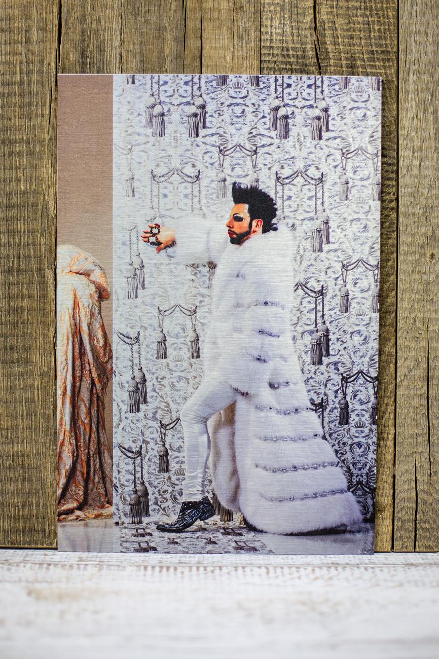 druck von fotos und bilder auf alu dibond in hamburg direktdruck. Black Bedroom Furniture Sets. Home Design Ideas