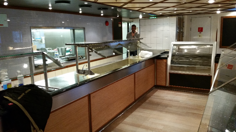 ausstellungen von fotos und bilder in hamburg direktdruck hamburg. Black Bedroom Furniture Sets. Home Design Ideas