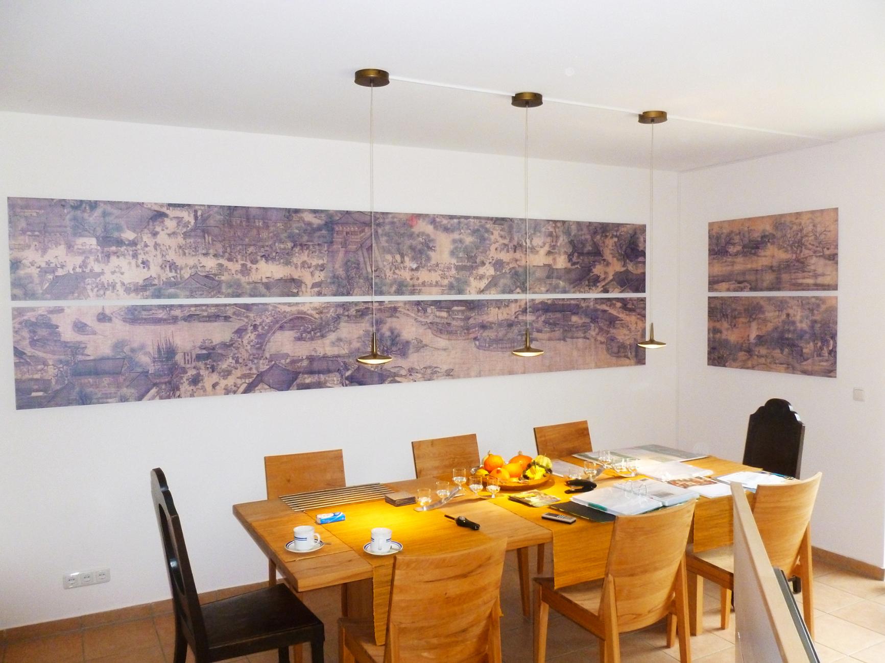 druck von fotos und bilder auf alu dibond in hamburg direktdruck hamburg. Black Bedroom Furniture Sets. Home Design Ideas