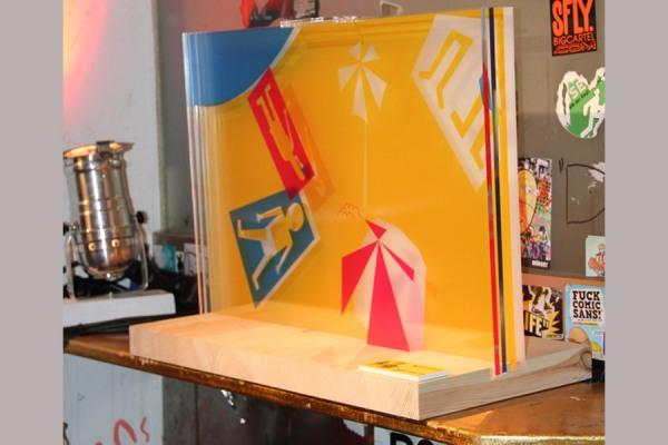 druck-auf-plexiglas-plexiglasdruck-farblos-opal-weissdruck