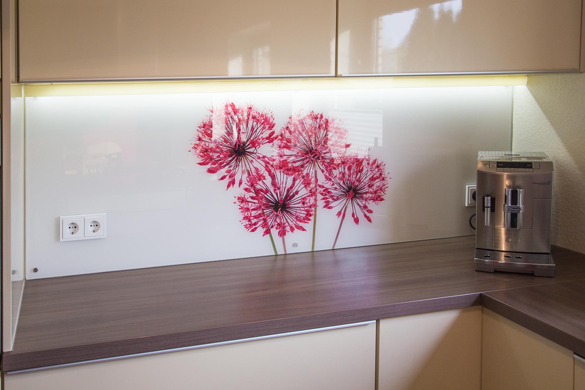 individueller druck von fotos und bilder auf echtem glas direktdruck hamburg. Black Bedroom Furniture Sets. Home Design Ideas